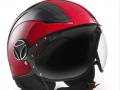 Avio-Pro-red-glossy-carbon