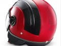 Avio-Pro-red-glossy-carbon_1