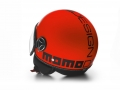 FGTR-Fluo-orange-fluo-matt_2