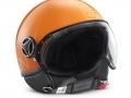 FGTR-Glam-orange-glossy