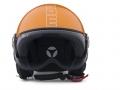 FGTR-Glam-orange-glossy_1