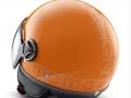 FGTR-Glam-orange-glossy_2