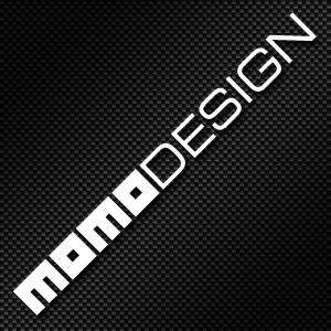 autocollant-momo-design